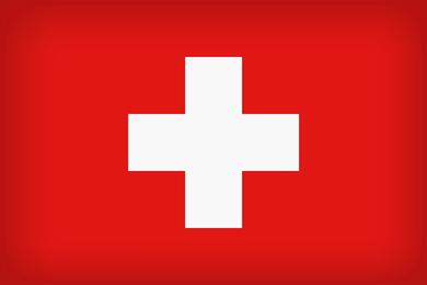 Picture for category Schweiz