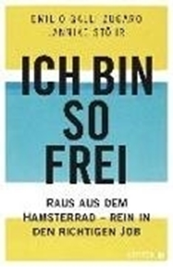 Picture for category Beruf / Rhetorik