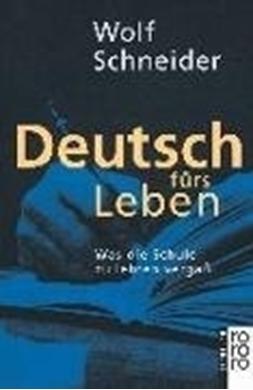 Bild für Kategorie Literatur / Sprachwissenschaft