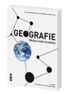 Picture for category Geowissenschaften / Paläontologie