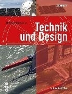 Picture for category Technik