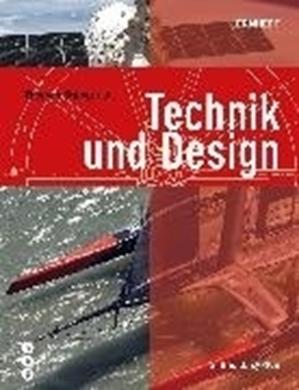 Bild für Kategorie Technik