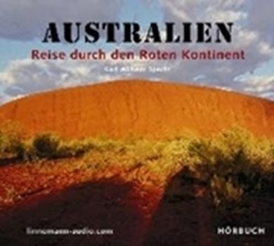 Picture for category Australien / Neuseeland / Welt