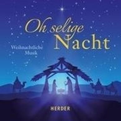 Bild für Kategorie Weihnachtslieder / -musik
