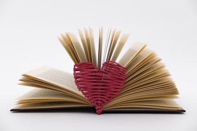 Bild für Kategorie Geschenkbücher