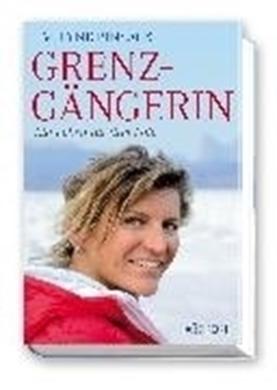 Bild für Kategorie Schweizer Persönlichkeiten