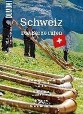 Picture for category Reiseführer