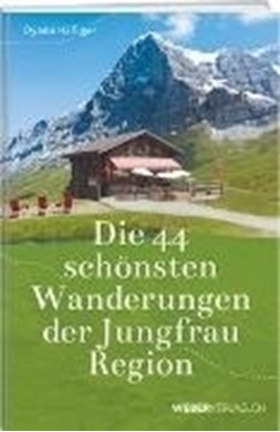 Picture for category Wandern