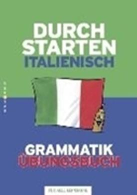 Picture for category Lehrbücher und Lernhilfen