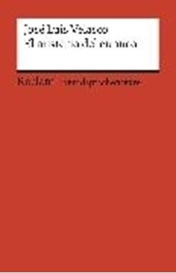 Bild für Kategorie Romane / Erzählungen / Gedichte