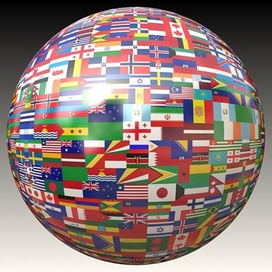 Bild für Kategorie Weitere Fremdsprachen