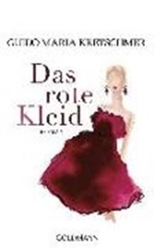 Picture of Kretschmer, Guido Maria: Das rote Kleid