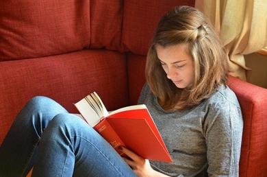 Bild für Kategorie Kinder und Jugendbuch