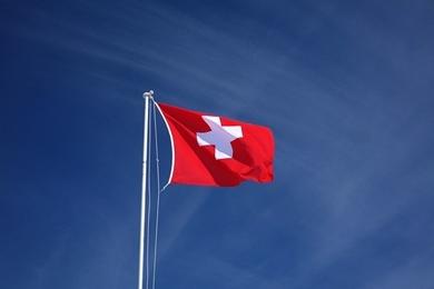 Bild für Kategorie Schweiz / Mundart