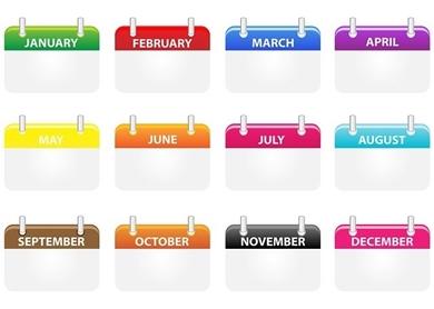 Bild für Kategorie Gesamtauswahl Kalender