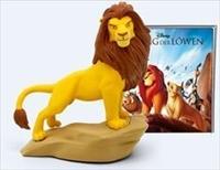 Bild von Tonie. Disney - König der Löwen