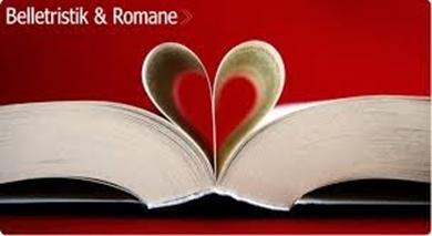 Bild für Kategorie Romane / Erzählungen