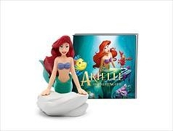 Picture of Tonie. Disney - Arielle die Meerjungfrau