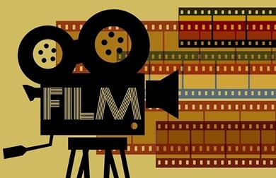 Bild für Kategorie Spielfilme