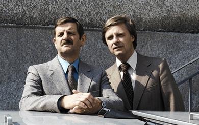 Bild für Kategorie Schweizer Film