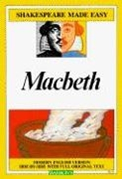 Picture of Durband, Alan (Hrsg.): Macbeth