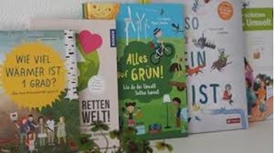 Bild für Kategorie Kinder Sachbücher