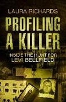 Picture of Richards, Laura: Profiling a Killer (eBook)