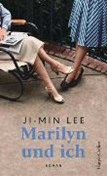 Picture of Lee, Ji-min : Marilyn und ich