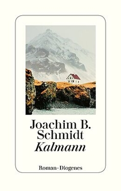 Bild für Kategorie Kalmann