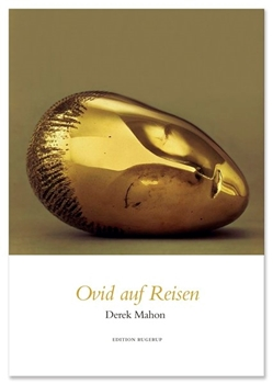 Picture of Mahon, Derek : Ovid auf Reisen