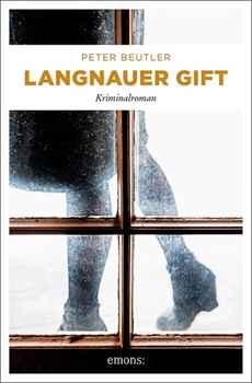 Picture of Beutler, Peter: Langnauer Gift