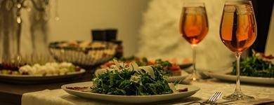 Bild für Kategorie Kochbücher / Essen / Trinken