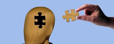 Bild für Kategorie Psychologie / Lebenshilfe