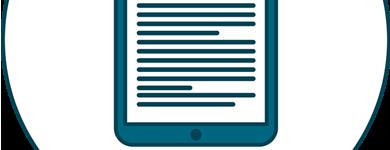 Bild für Kategorie E-Books / Audio-Downloads / Reader