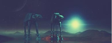 Bild für Kategorie Science Fiction / Fantasy