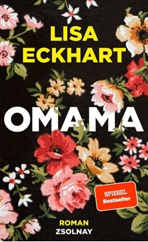 Picture of Eckhart, Lisa: Omama