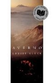 Picture of Gluck, Louise: Averno