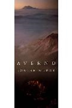 Picture of Glück, Louise: Averno (eBook)
