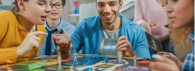 Picture for category Spiele für Erwachsene