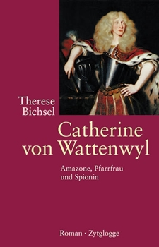 Picture of Bichsel, Therese: Catherine von Wattenwyl