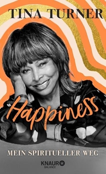 Picture of Turner, Tina : Happiness