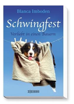Picture of Imboden, Blanca: Schwingfest