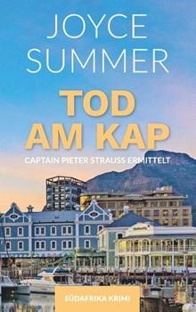 Picture of Summer, Joyce: Tod am Kap
