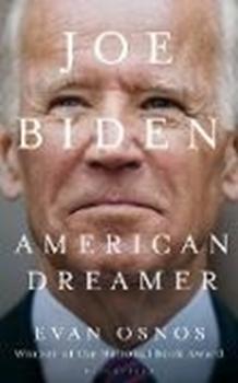Picture of Osnos, Evan: Joe Biden (eBook)