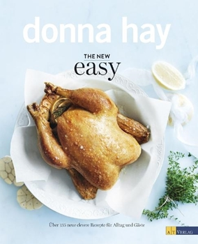 Picture of Hay, Donna : The New Easy
