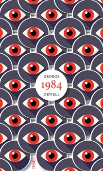 Picture of Orwell, George : 1984
