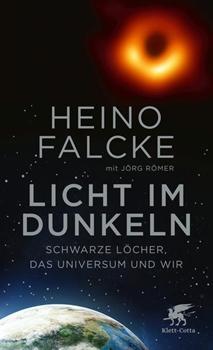 Picture of Falcke, Heino: Licht im Dunkeln (eBook)