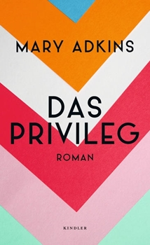 Picture of Adkins, Mary : Das Privileg