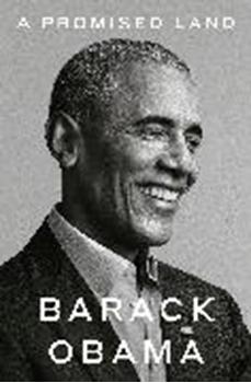 Bild von Obama, Barack: A Promised Land