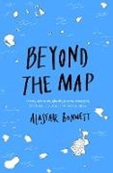 Picture of Bonnett, Alastair: Beyond the Map (from the author of Off the Map)
